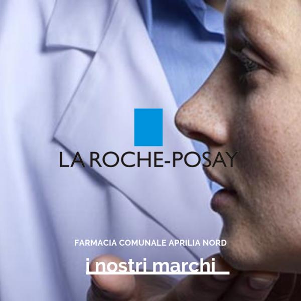 LaRochePosayItalia farmacia comunale aprilia nord. 1