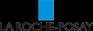 LaRochePosayItalia logo