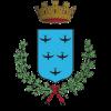 Logo-Comune-di-ApriliaOK