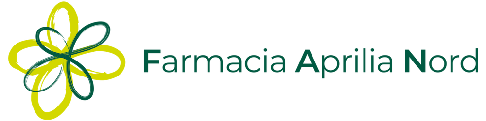 Farmacia Comunale Aprilia Nord